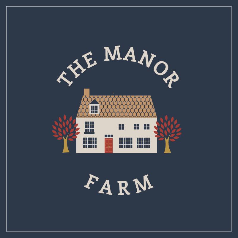 Marston's Heritage Pub sign design
