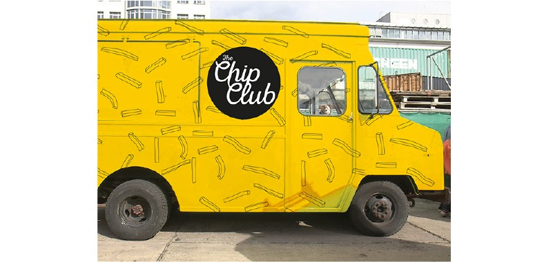 Chip Club
