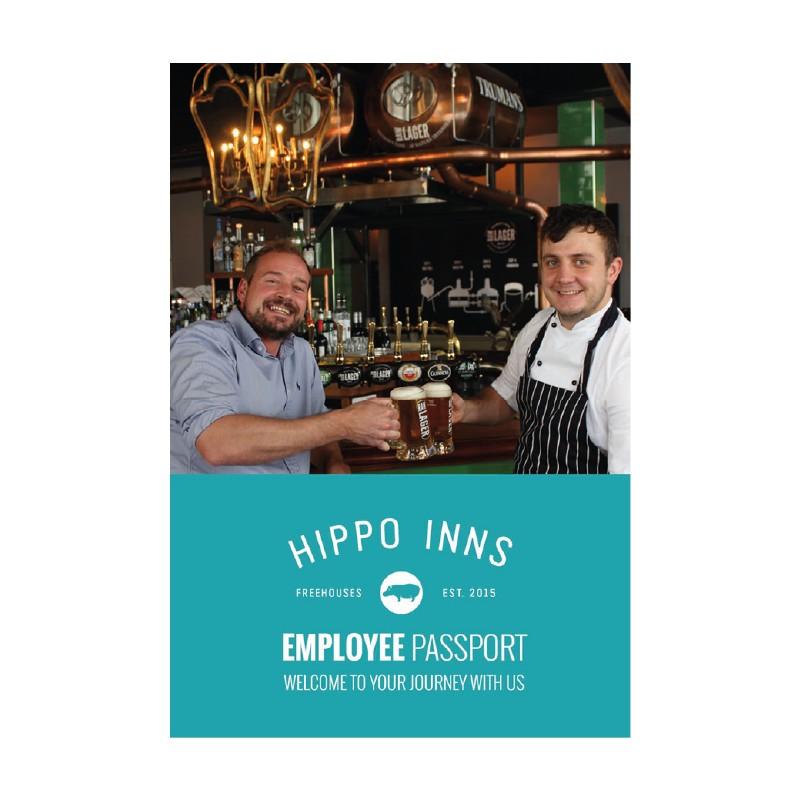 Hippo Inns