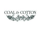 Coal & Cotton